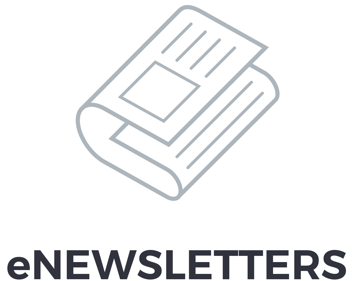 eNewsletters