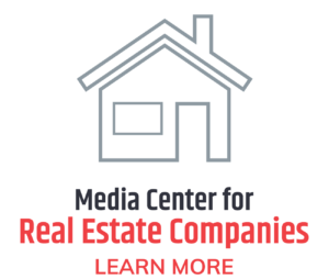 Marketing Software for Real Estate Companies