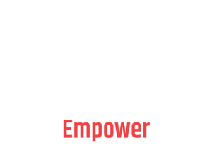 Empower Your Brokers & Agents