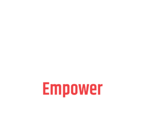 Real Estate Marketing Software: Empower Your Brokers & Agents