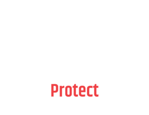 Protect Your Brand & Messaging