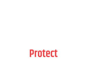 Real Estate Marketing Software: Protect Your Brand & Messaging