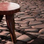 The 3-legged stool of real estate recruiting